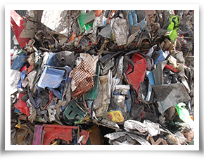 an examination of mandatory recycling To better measure the amount of materials recycled in michigan, recycling  facilities not  registering with re-trac (9 minutes) mandatory versus  voluntary.